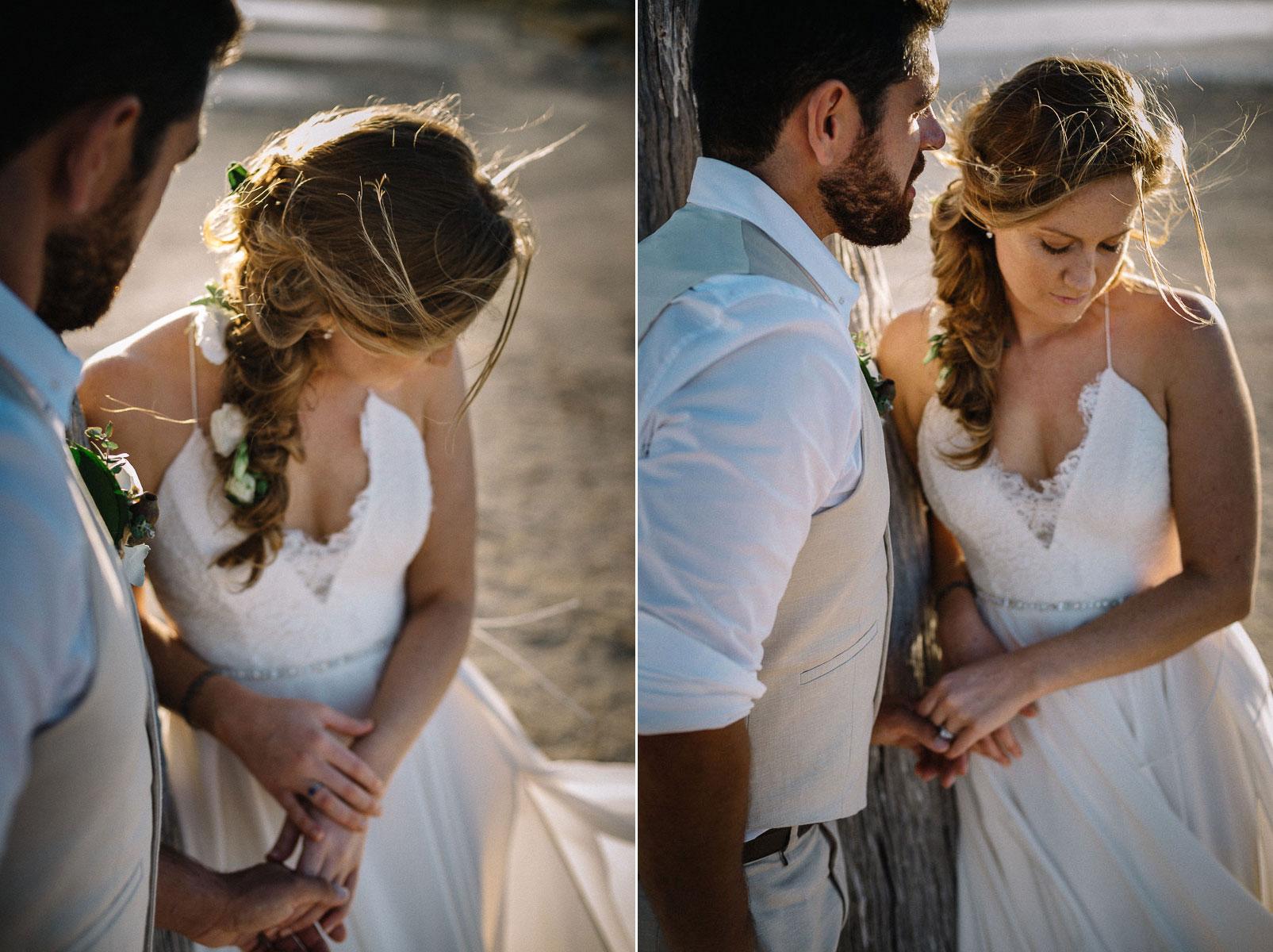 rottnest-island-elopement-piotrek-ziolkowski-photographer-58.jpg