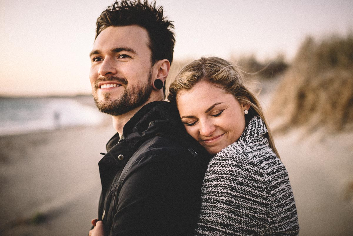 couples-photography-perth-and-fremantle-22.jpg