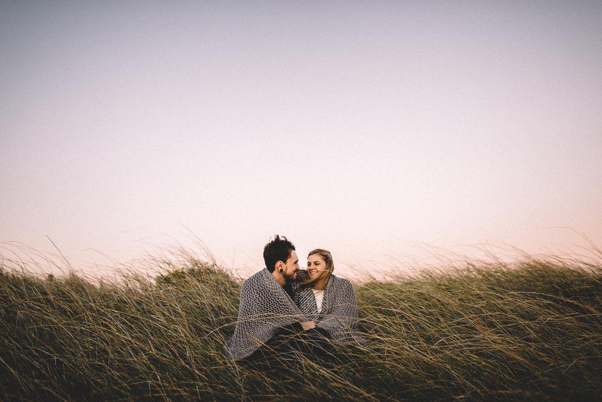 Couples photography Perth / Piotrek Ziolkowski Photography