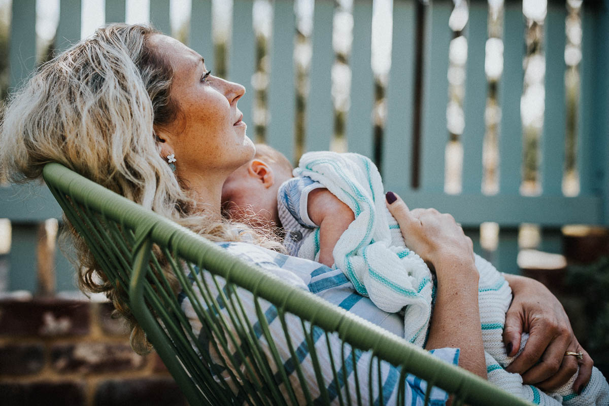 natural, life style family photography