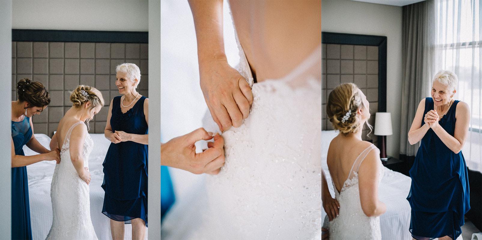 best-perth-wedding-venues-weddings-14.jpg