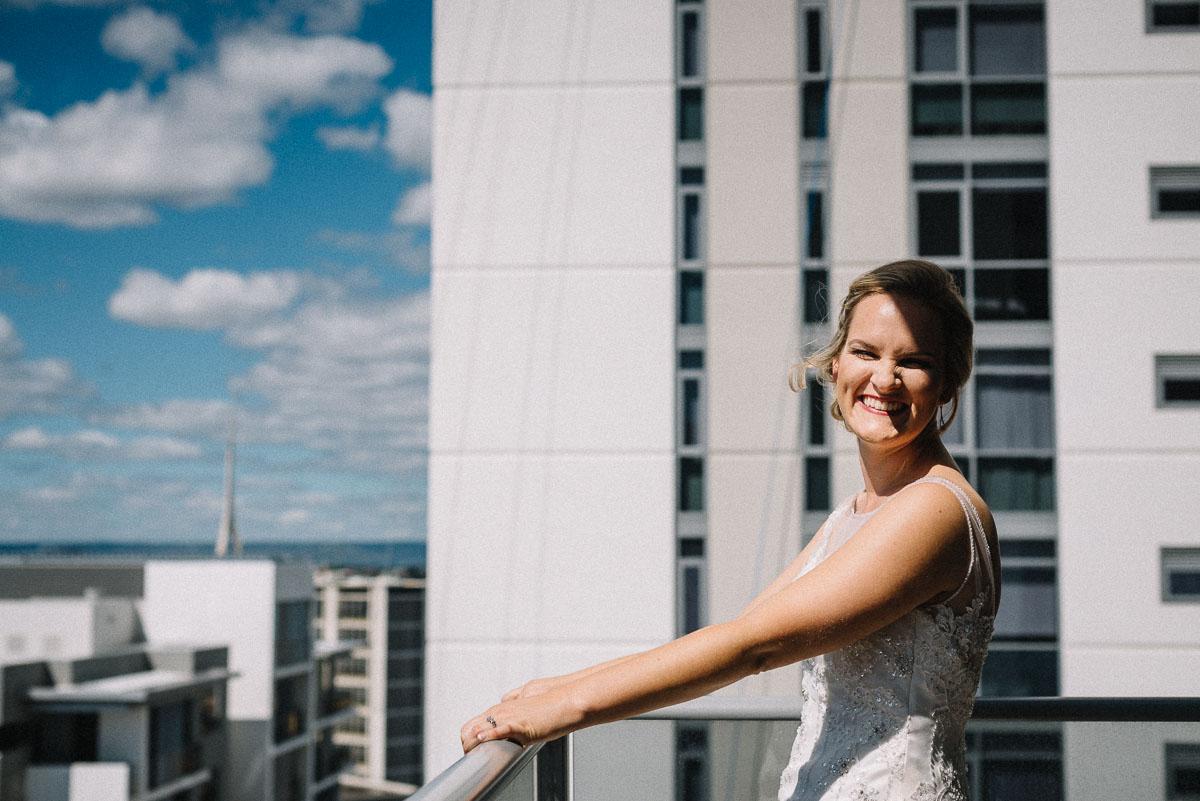 Best Perth Wedding Venues