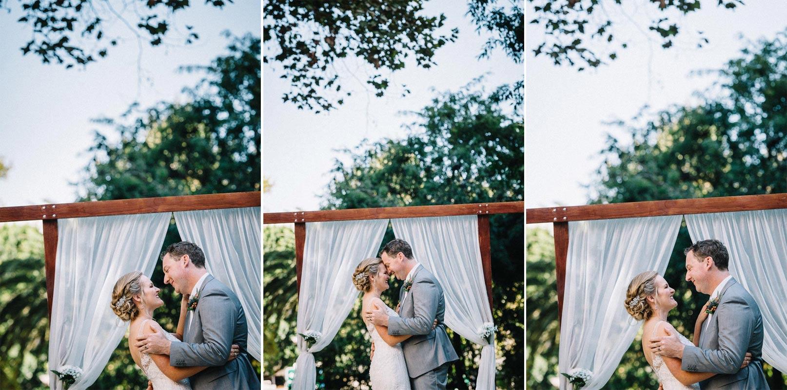 best-perth-wedding-venues-weddings-34.jpg