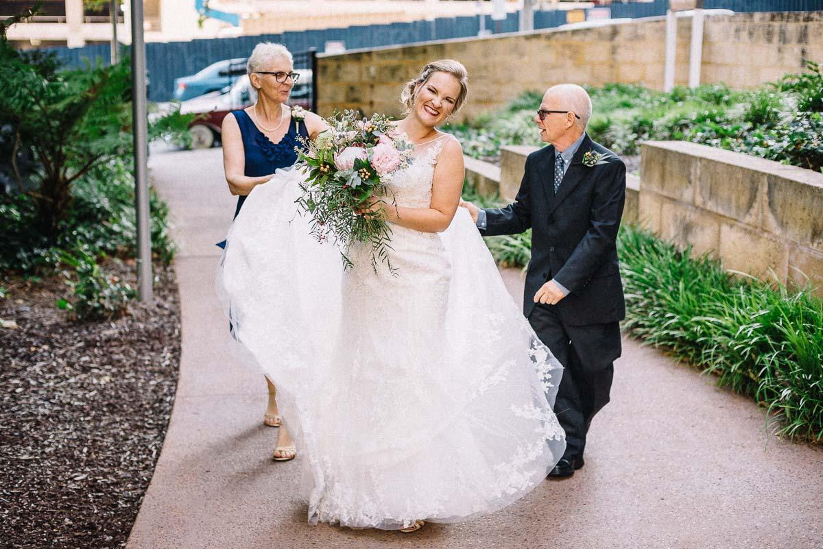 best-perth-wedding-venues-weddings-111.jpg