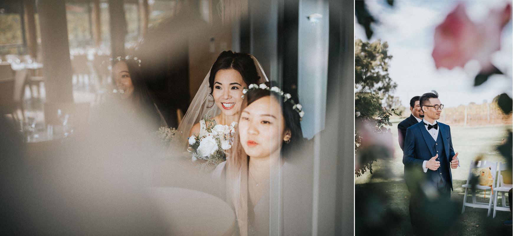 hong-kong-perth-wedding-photographer-8.jpg