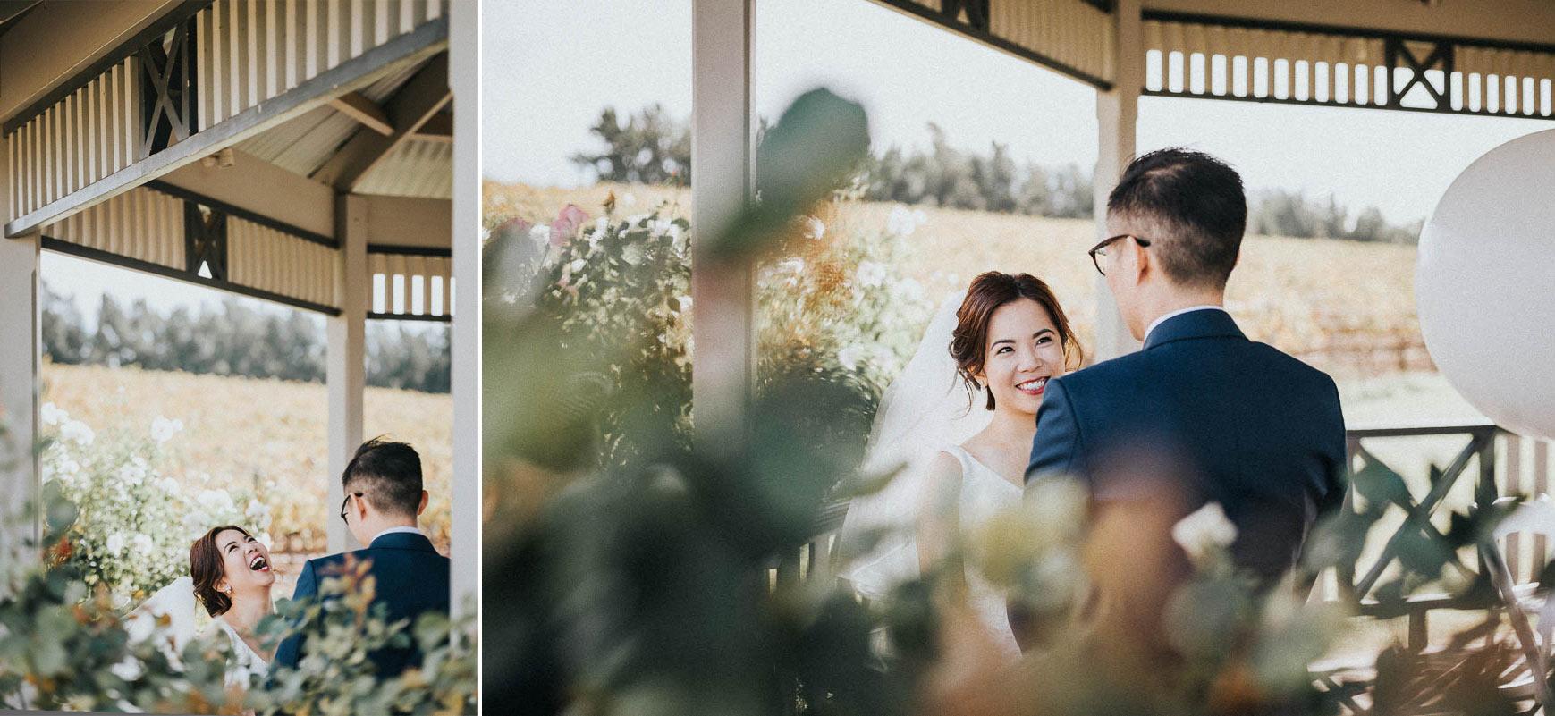 hong-kong-perth-wedding-photographer-22.jpg