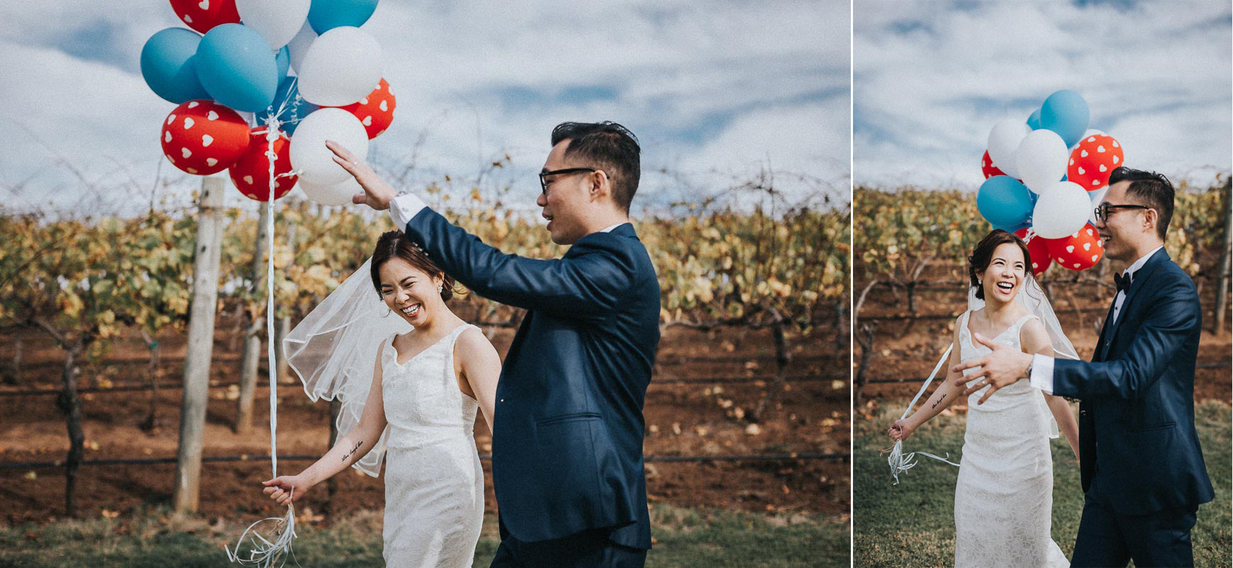 hong-kong-perth-wedding-photographer-39.jpg