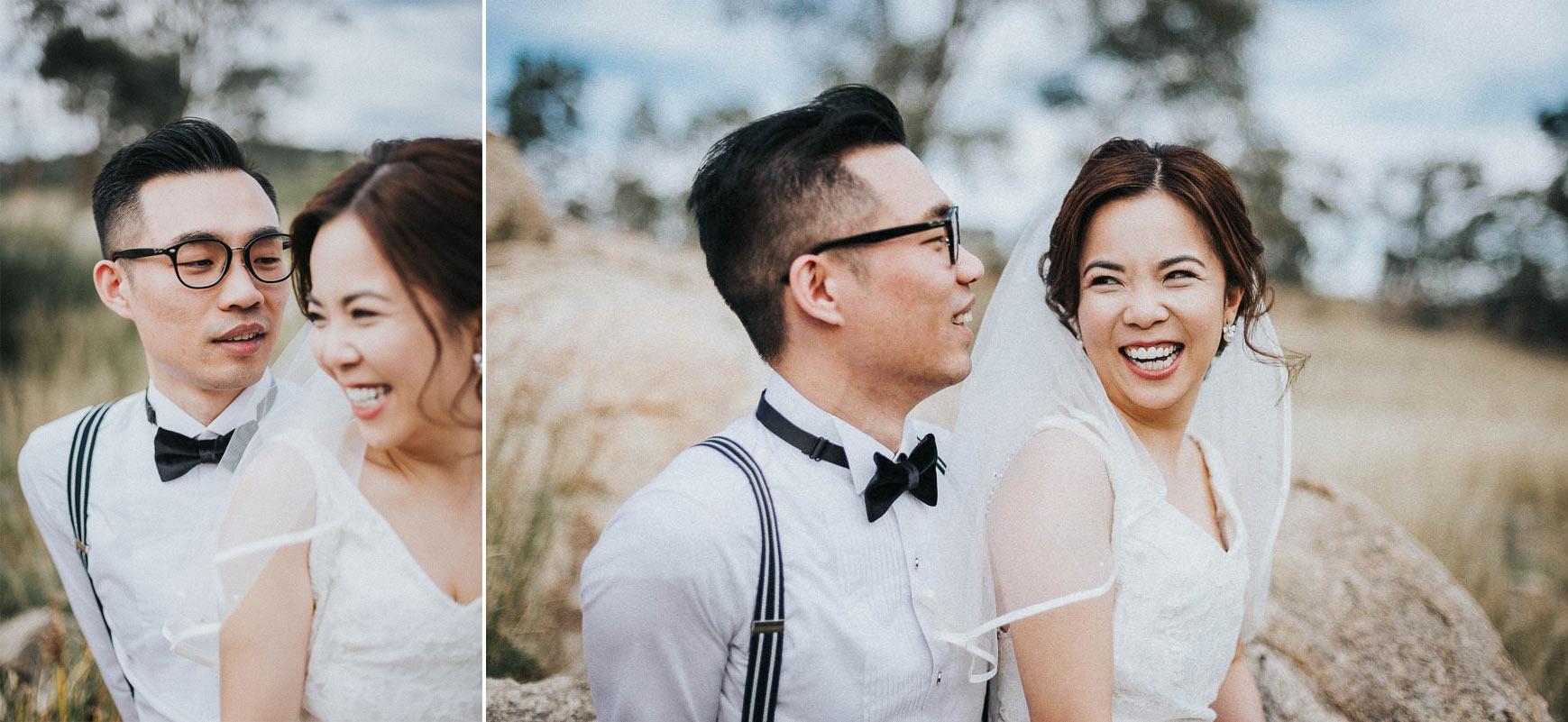 hong-kong-perth-wedding-photographer-50.jpg