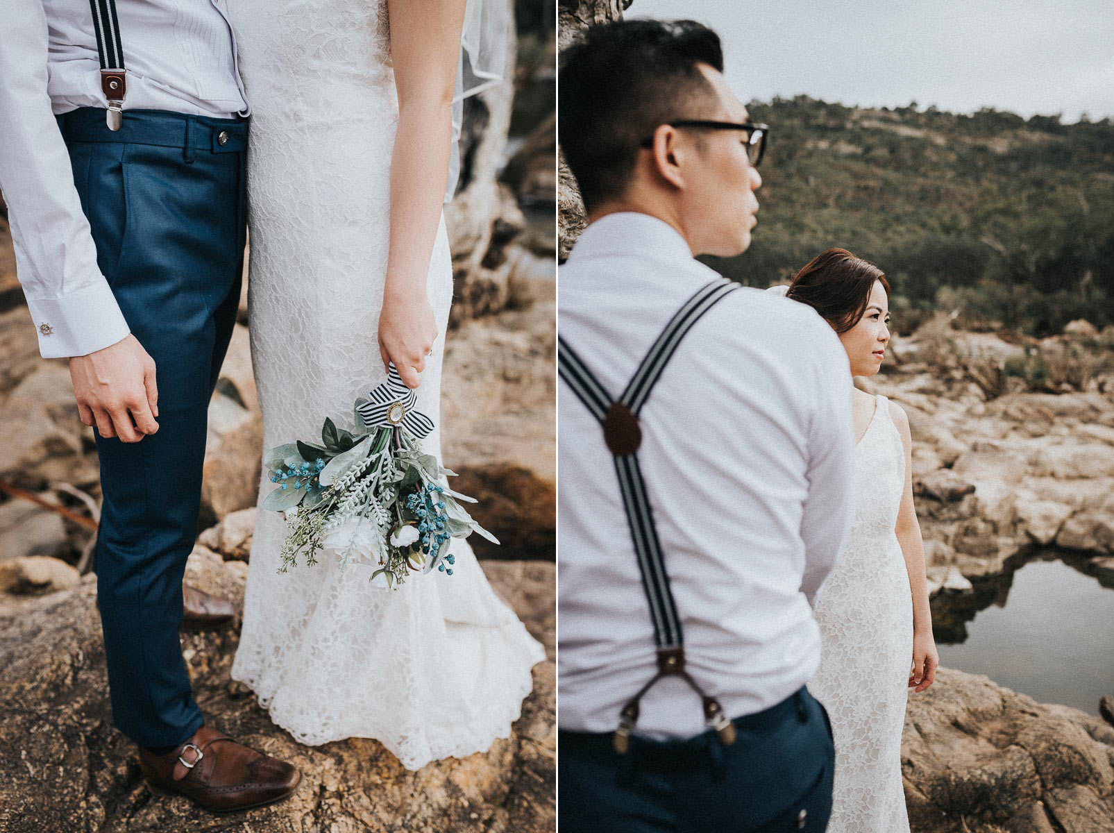 hong-kong-perth-wedding-photographer-60.jpg