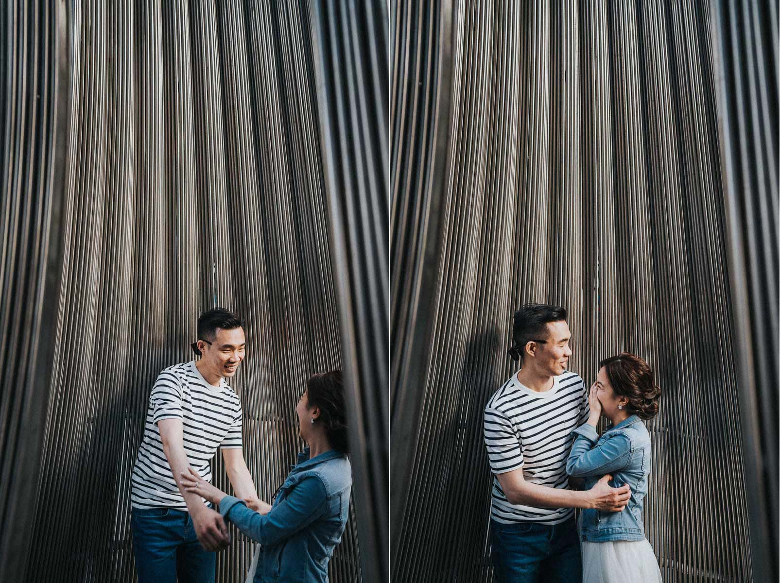 hong-kong-perth-wedding-photographer-74.jpg