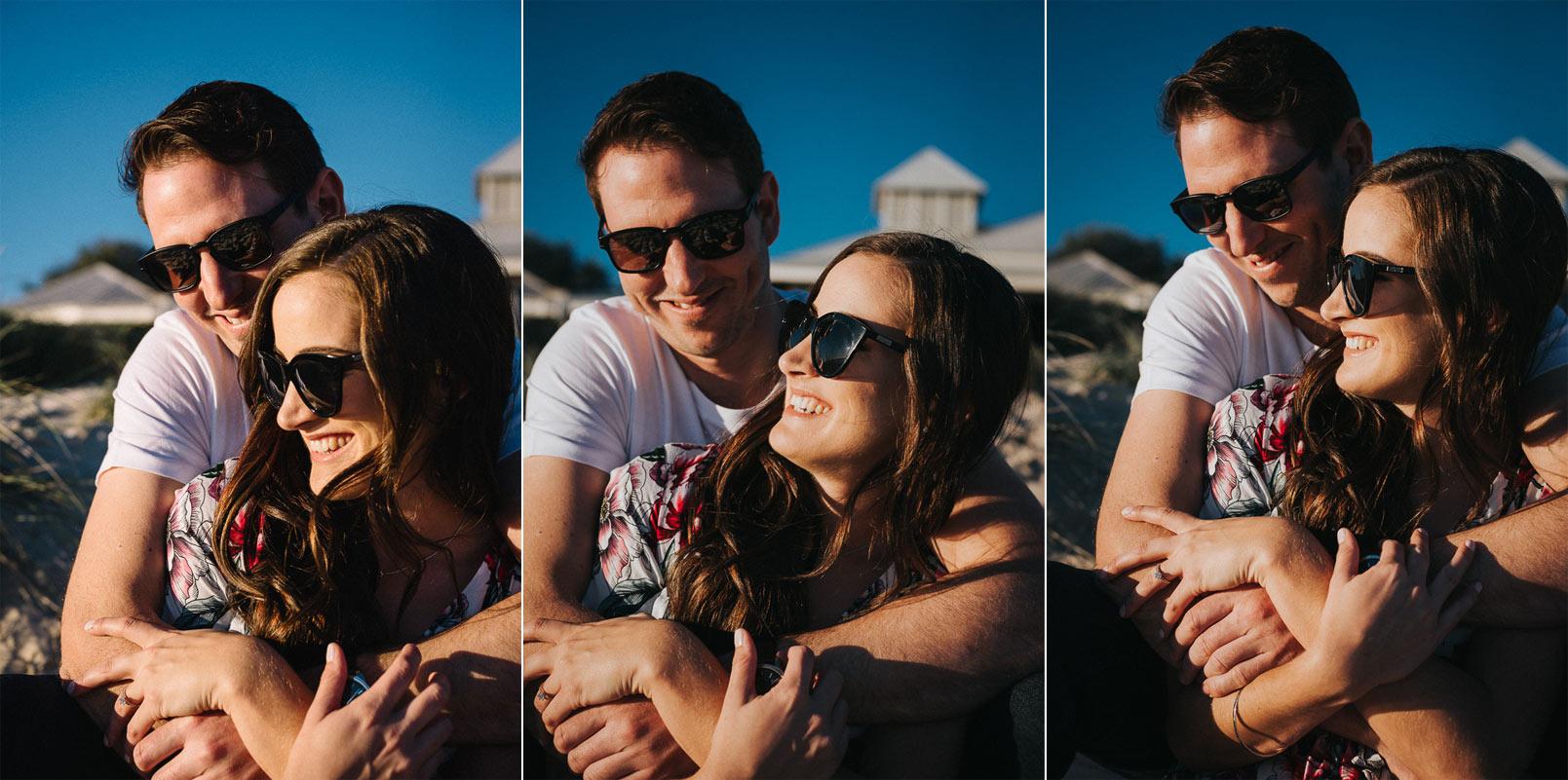 city-beach-engagement-photographer-16.jpg