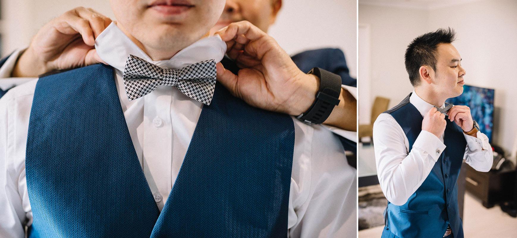 perth-wedding-photography-piotrek-ziolkowski-10.jpg