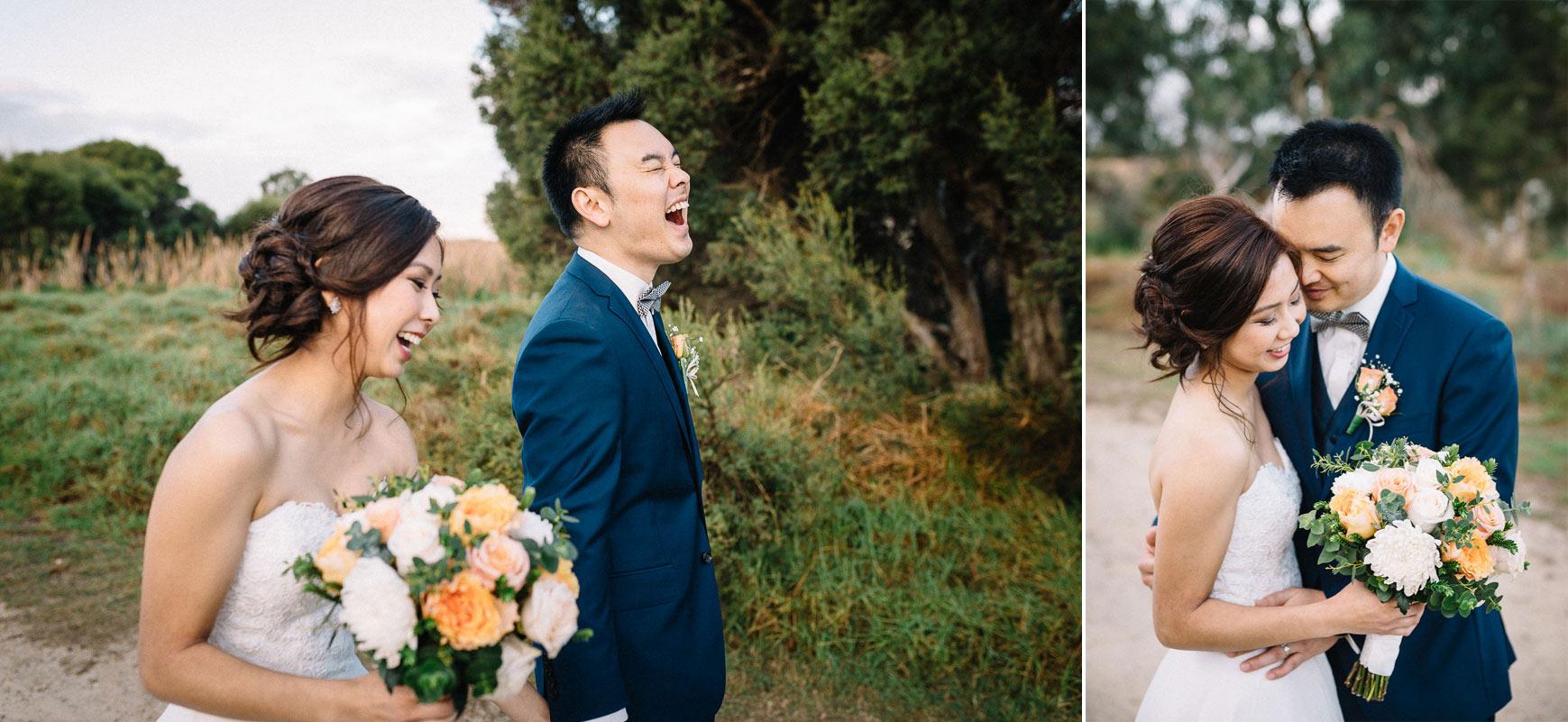 perth-wedding-photography-piotrek-ziolkowski-62.jpg