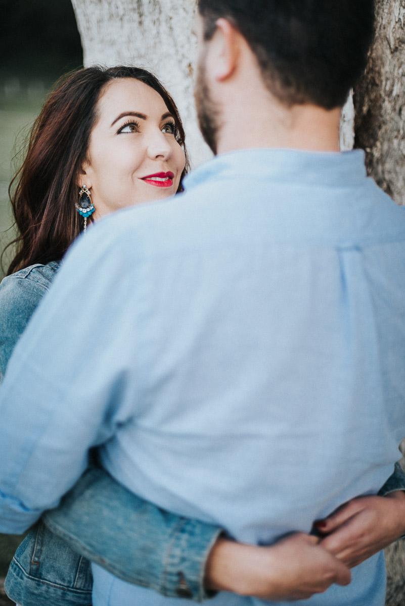 Piotrek Ziolkowski - Fremantle wedding photographer
