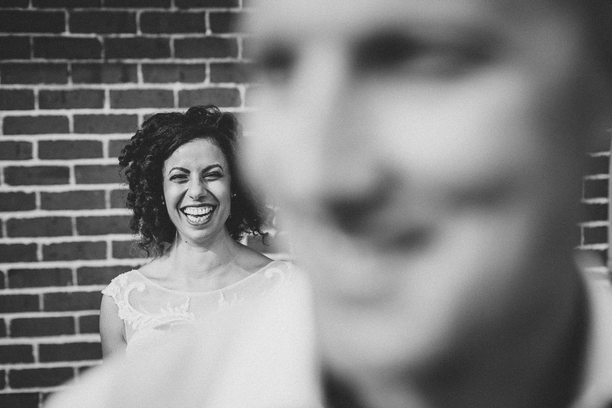 Candid wedding Photography Fremantle / Piotrek Ziolkowski