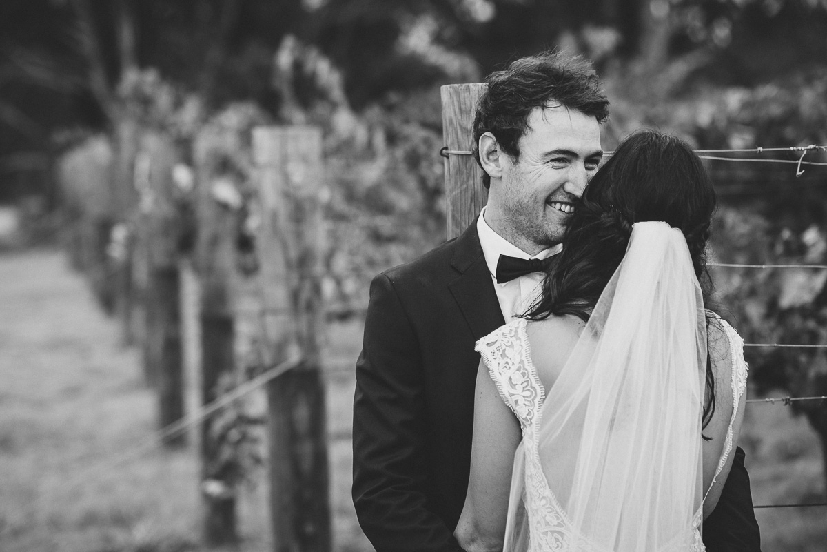 Perth Creative Wedding Photographer