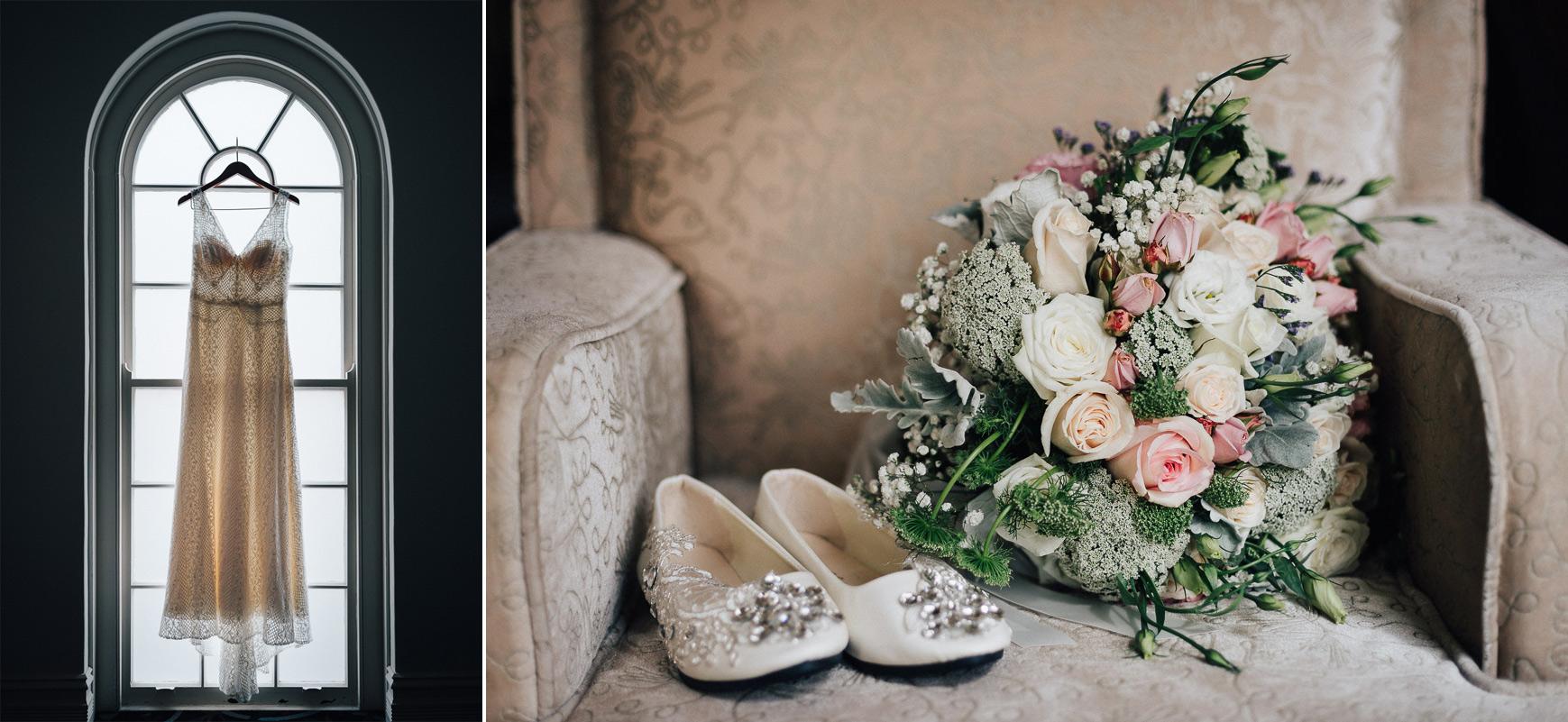 super-fun-bishops-house-wedding-25.jpg