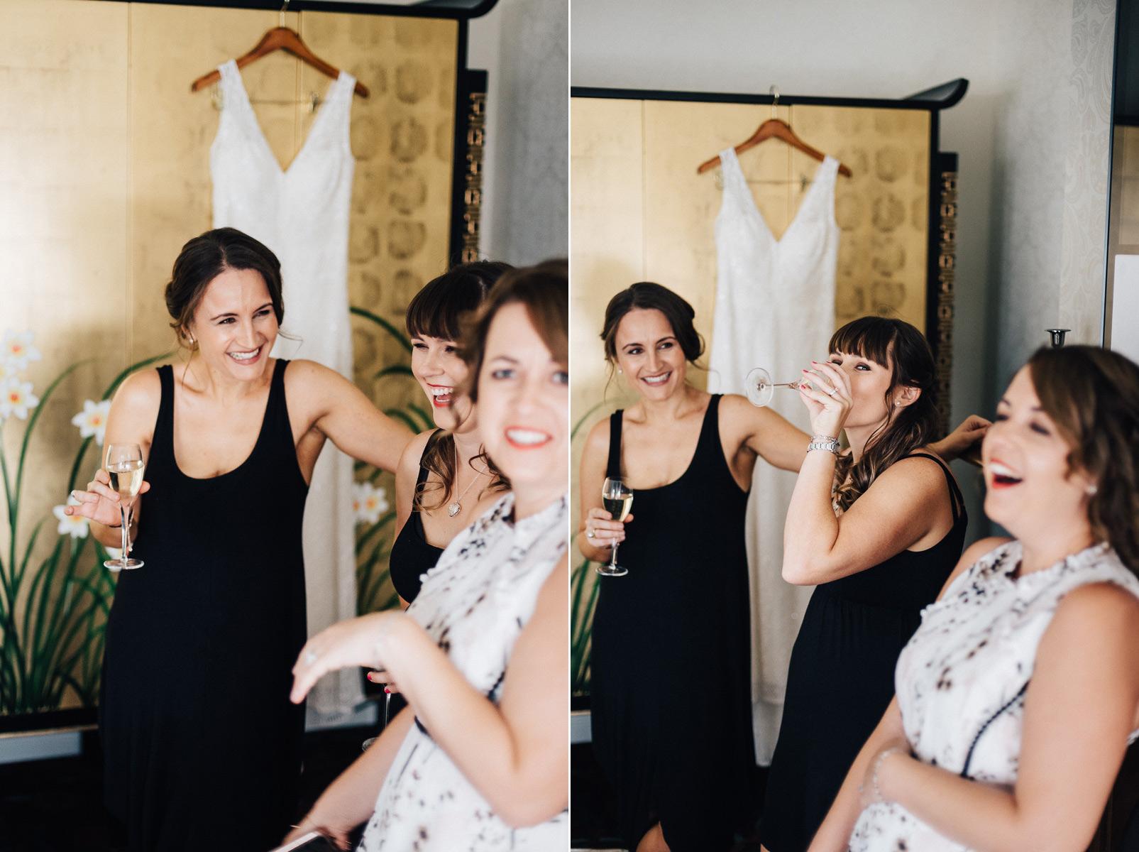 super-fun-bishops-house-wedding-23.jpg