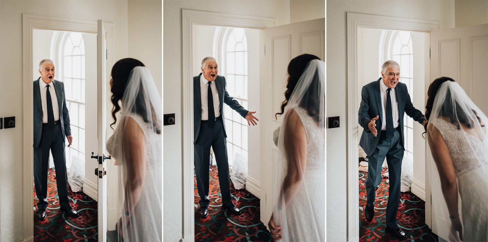 super-fun-bishops-house-wedding-33.jpg
