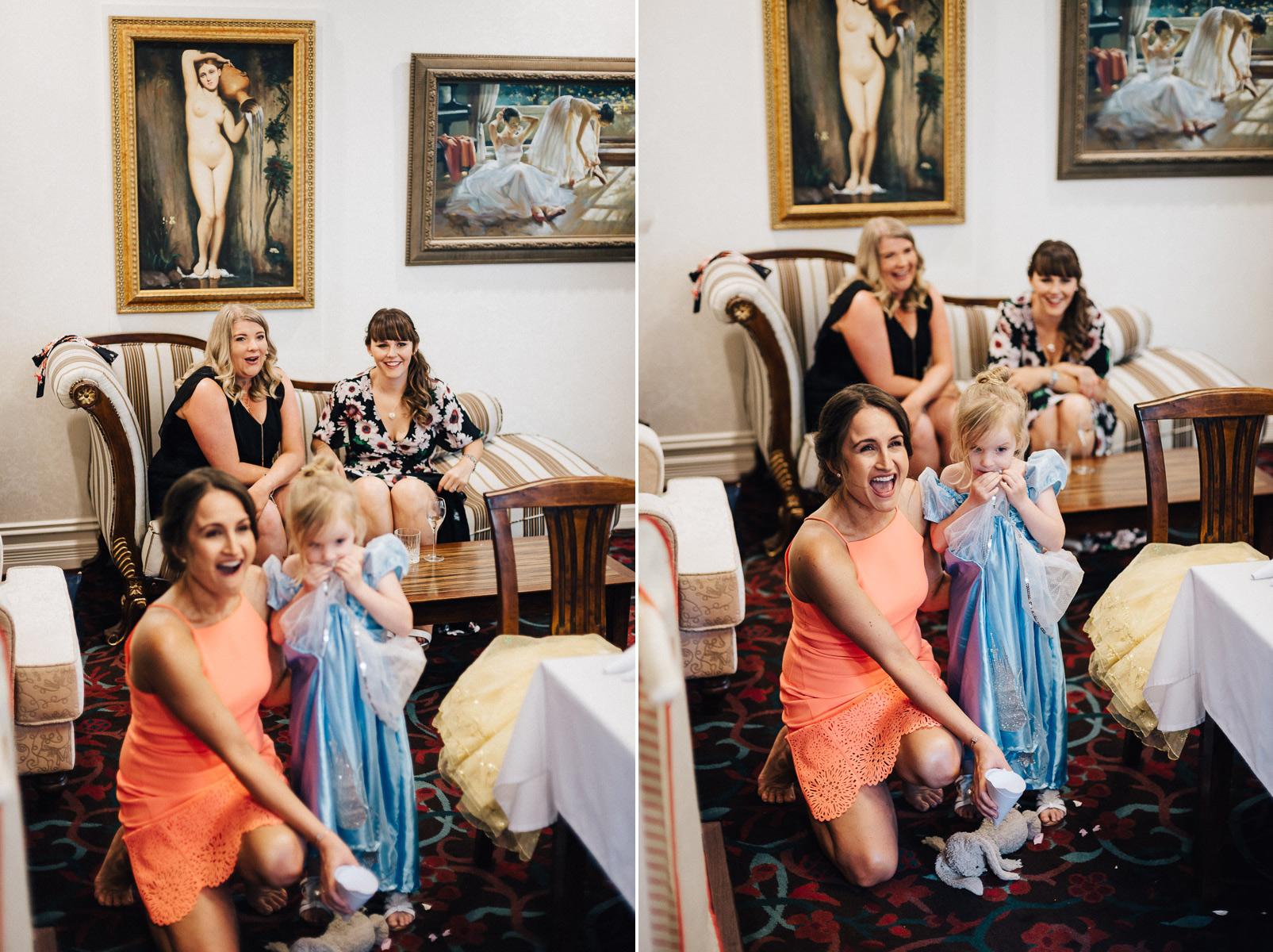 super-fun-bishops-house-wedding-35.jpg