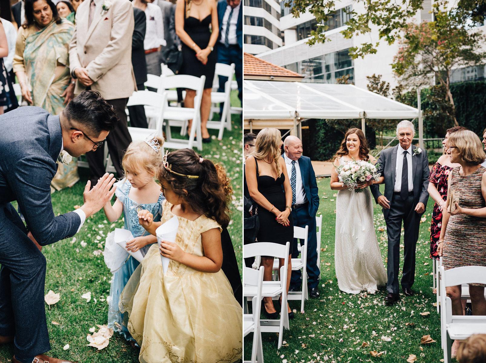 super-fun-bishops-house-wedding-50.jpg