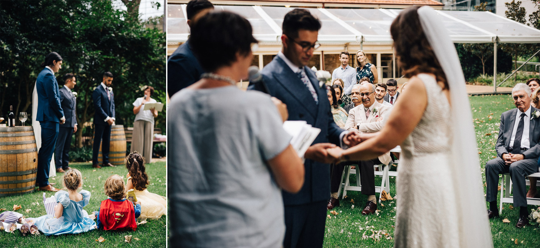 super-fun-bishops-house-wedding-56.jpg