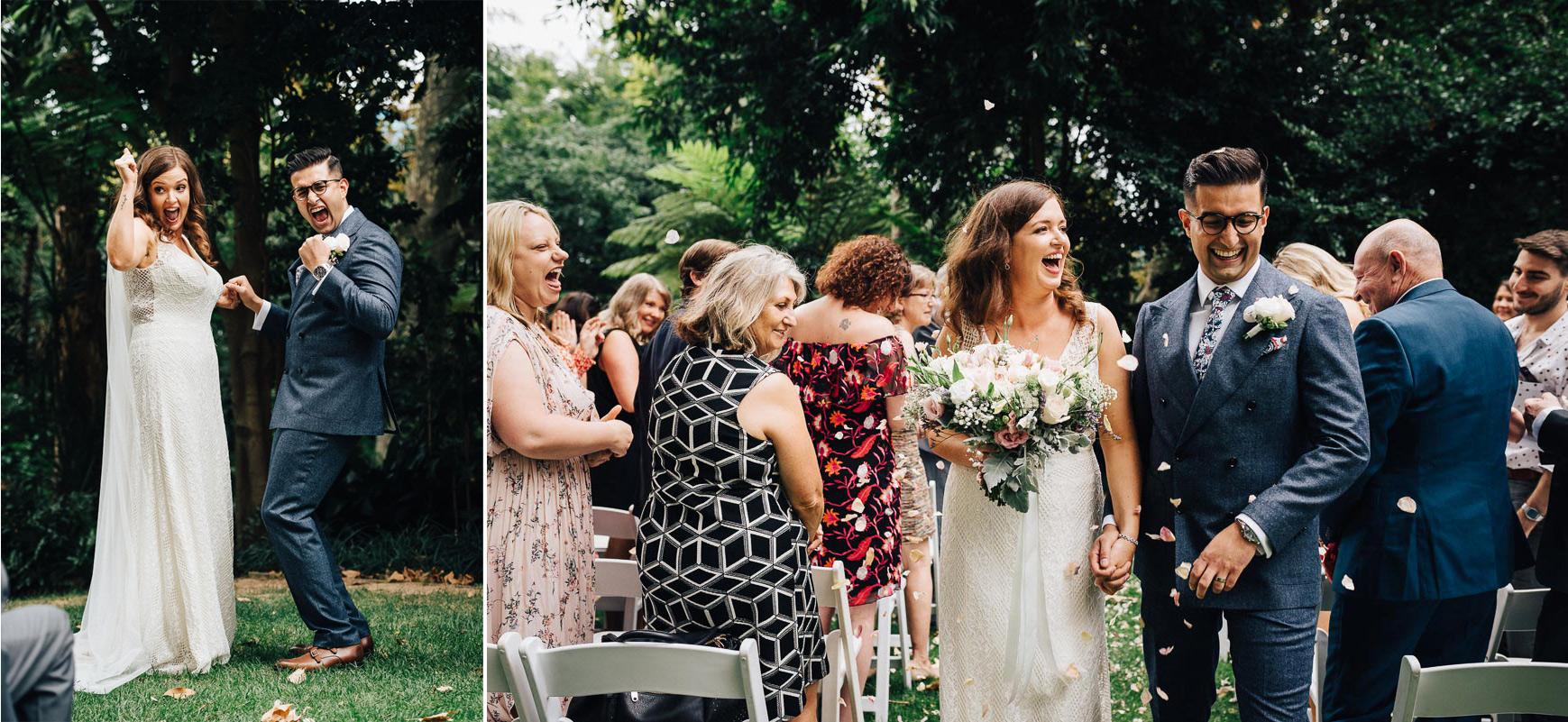 super-fun-bishops-house-wedding-65.jpg