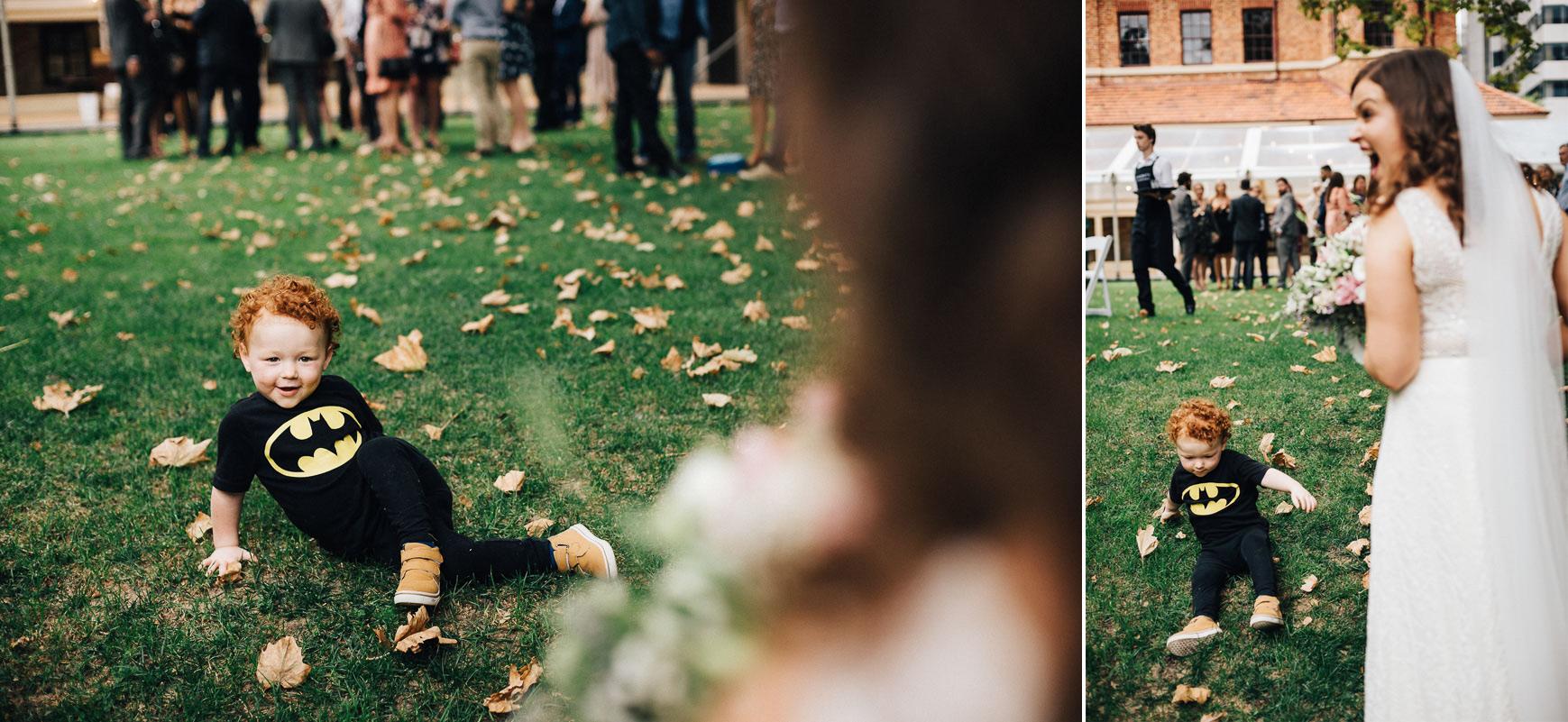 super-fun-bishops-house-wedding-77.jpg