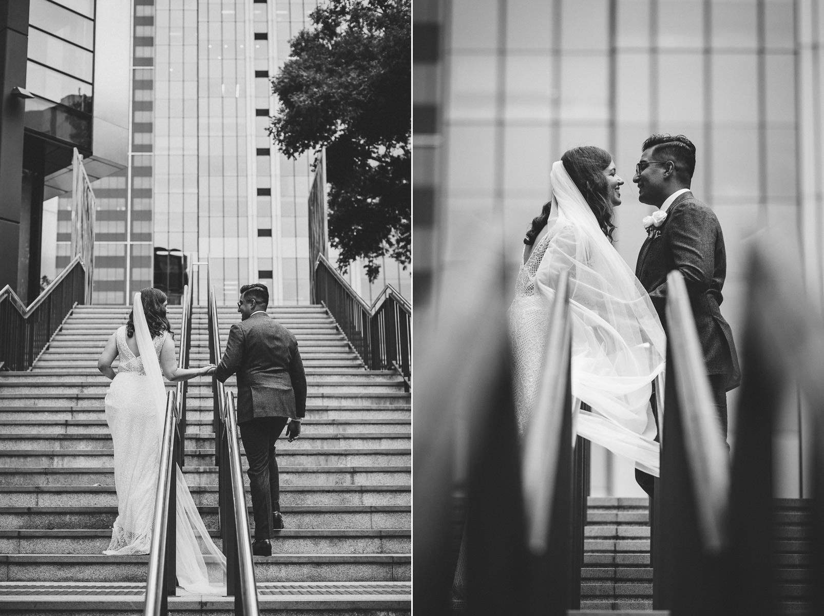 super-fun-bishops-house-wedding-84.jpg