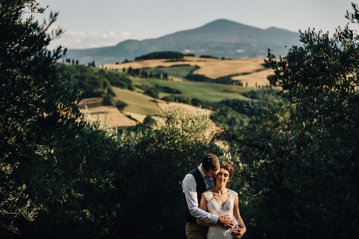 Terre Di Nano Wedding Photography