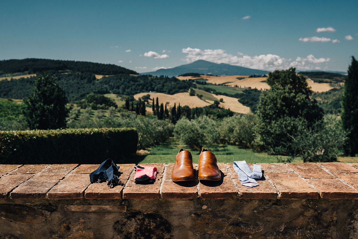 pienza-tuscany-wedding-photographer-23.jpg