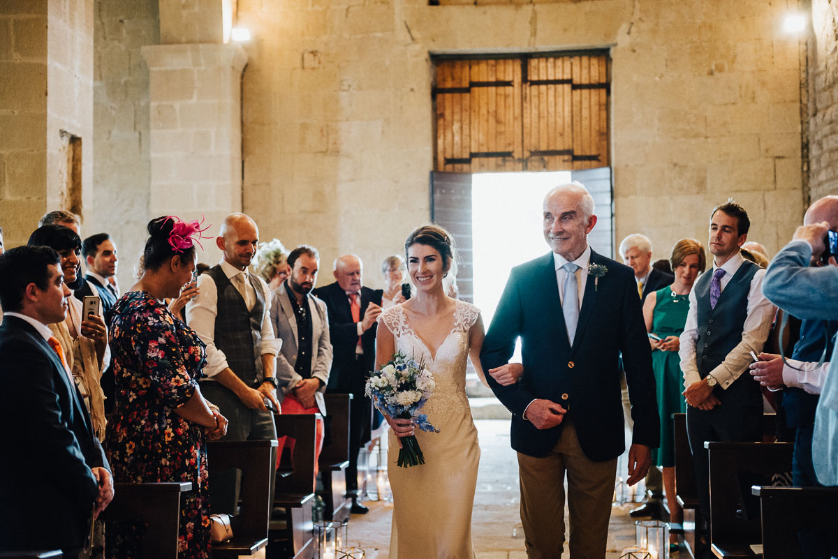 pienza-tuscany-wedding-photographer-69.jpg