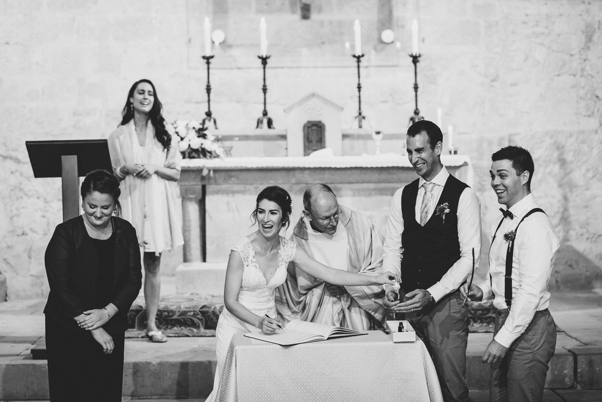pienza-tuscany-wedding-photographer-76.jpg