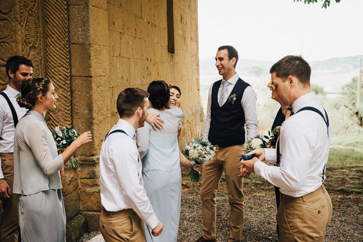 pienza-tuscany-wedding-photographer-78.jpg