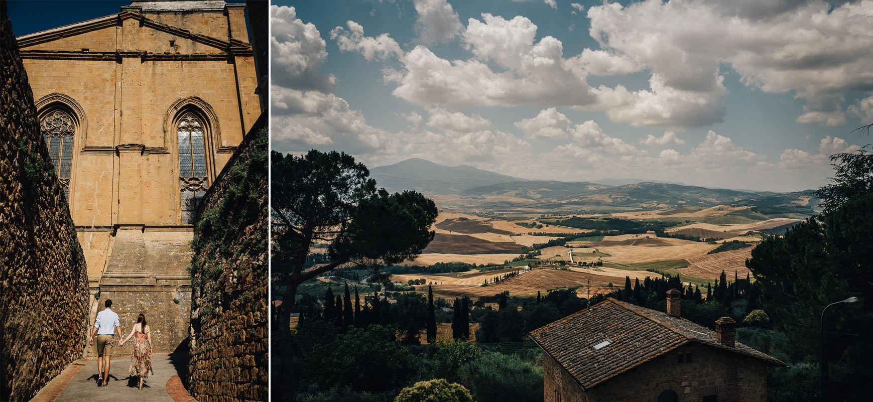 pienza-tuscany-wedding-photographer-10.jpg