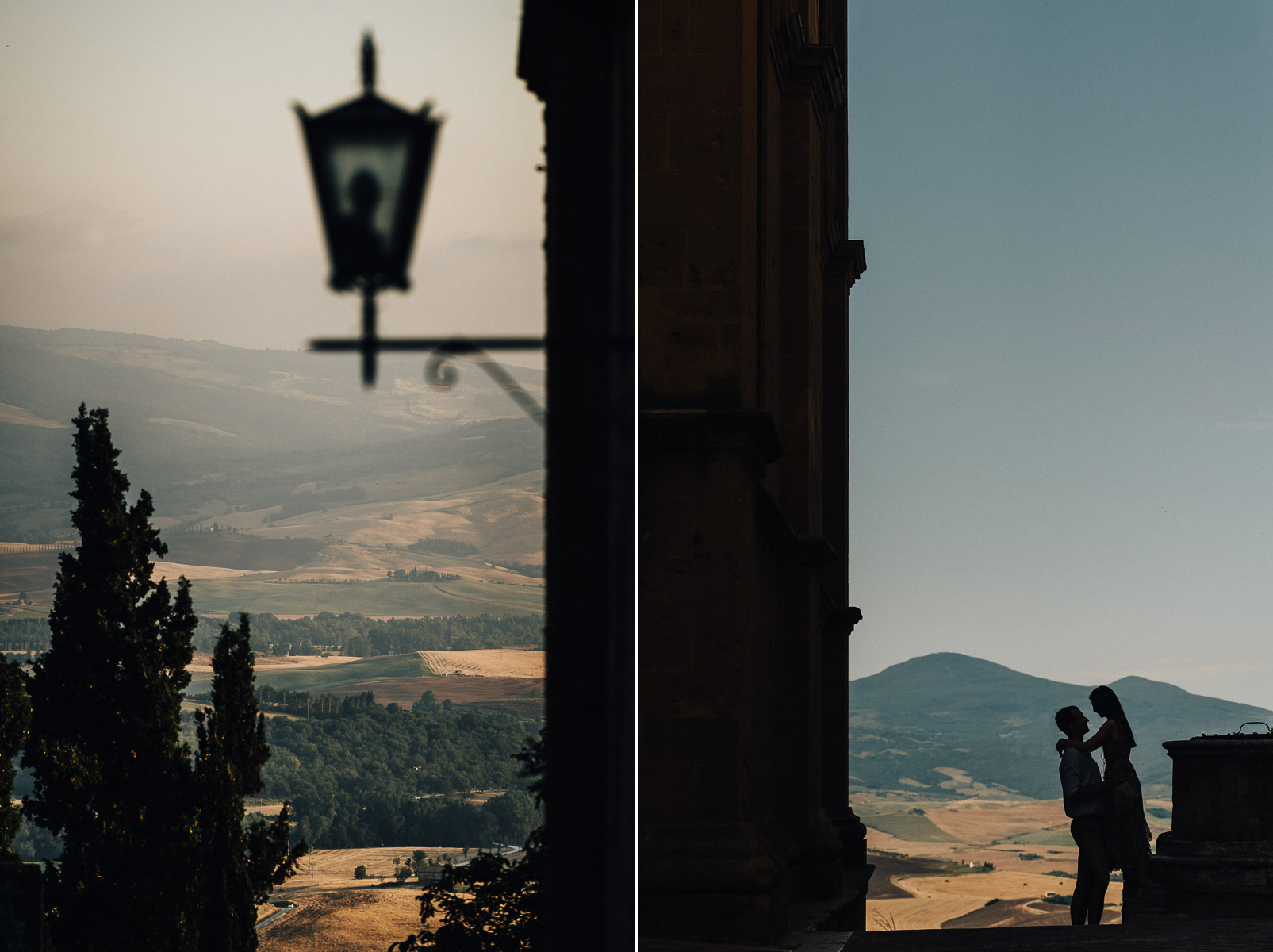 pienza-tuscany-wedding-photographer-17.jpg