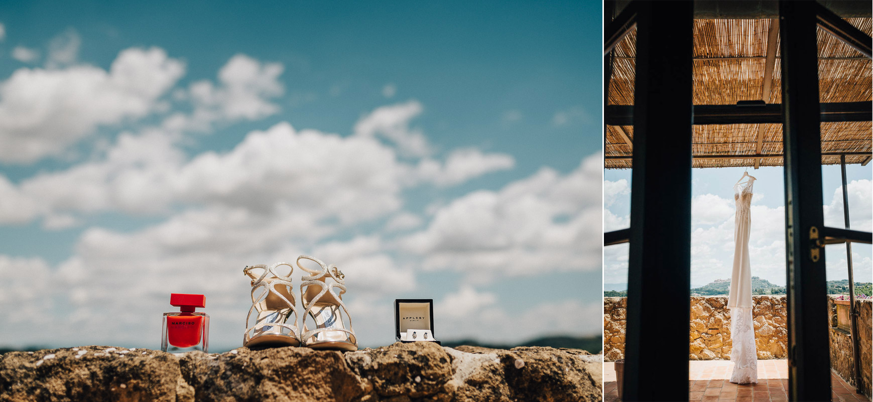pienza-tuscany-wedding-photographer-44.jpg