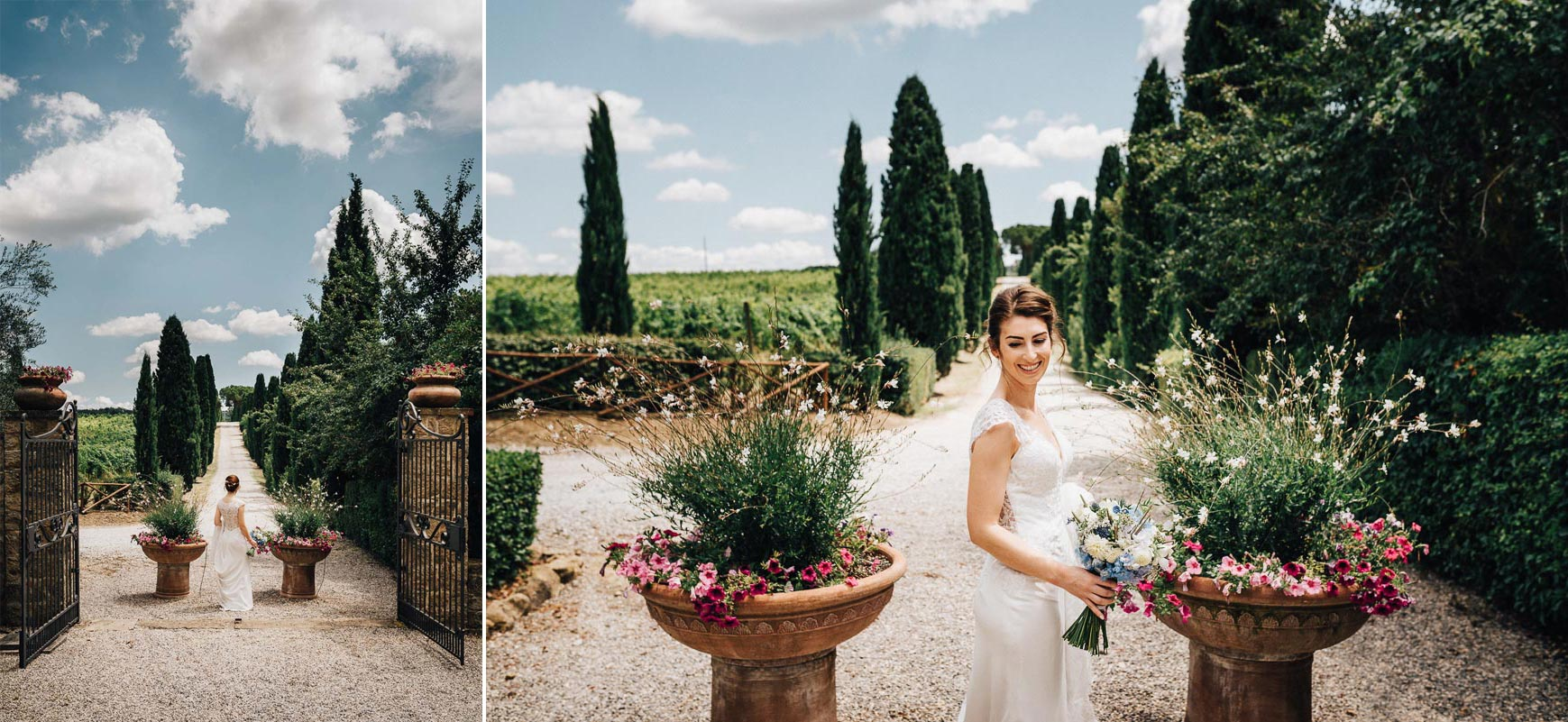 pienza-tuscany-wedding-photographer-63.jpg