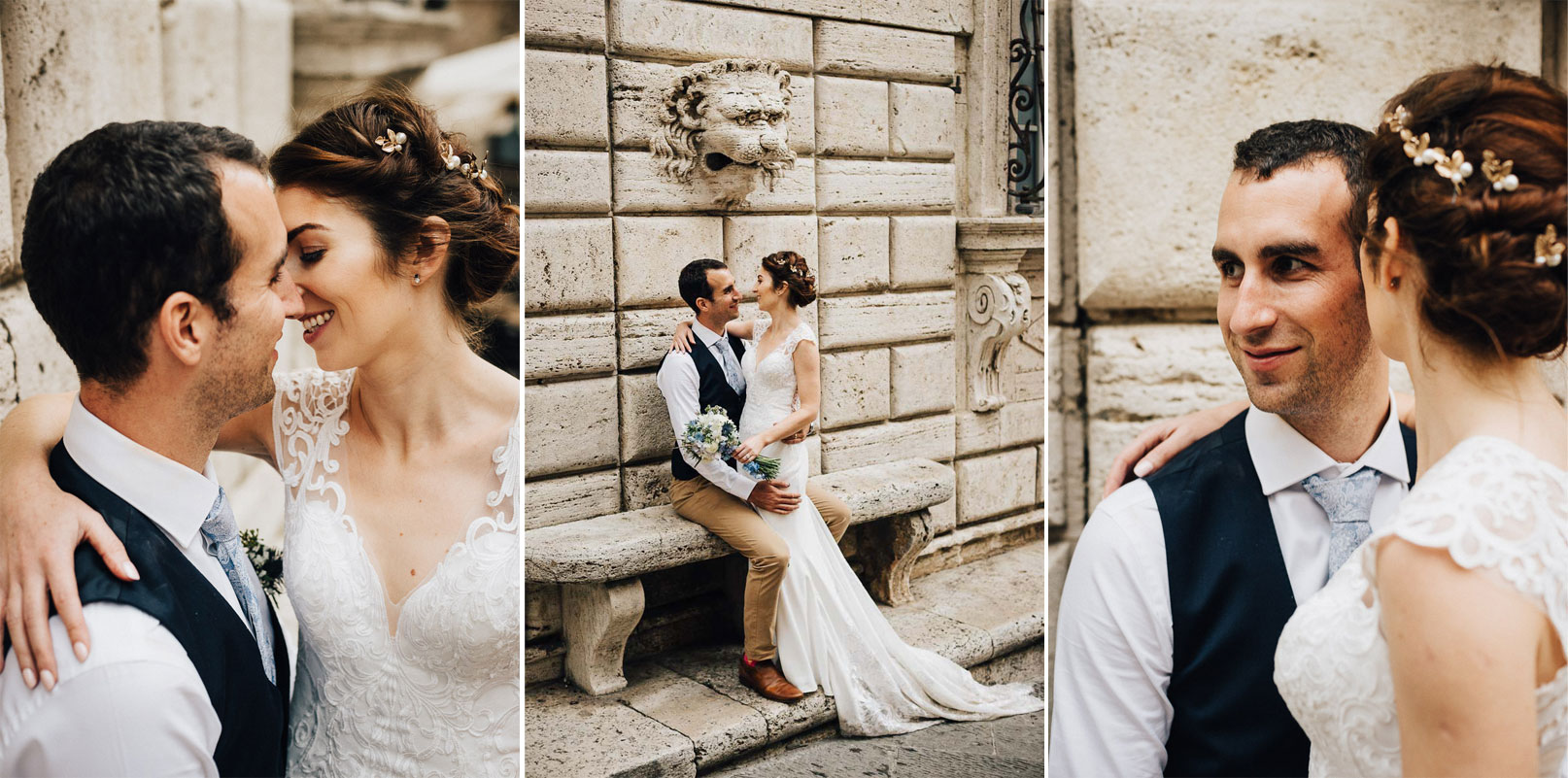pienza-tuscany-wedding-photographer-86.jpg
