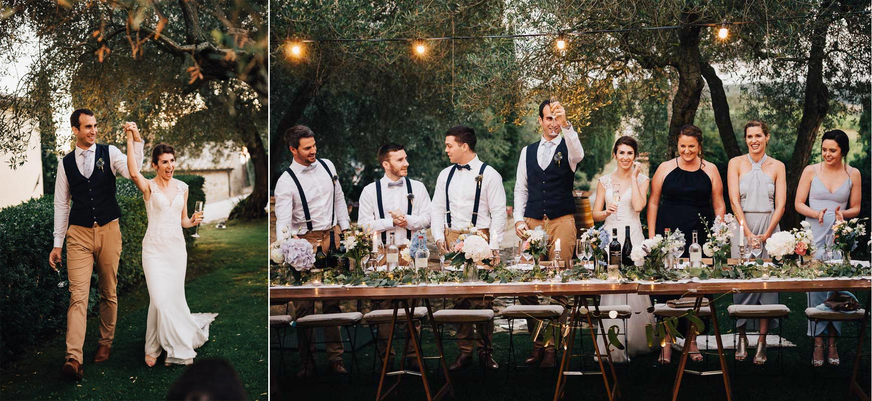 pienza-tuscany-wedding-photographer-129.jpg
