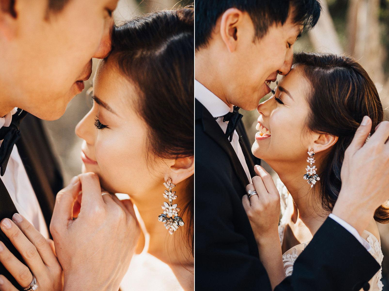 best-perth-prewedding-photos.jpg