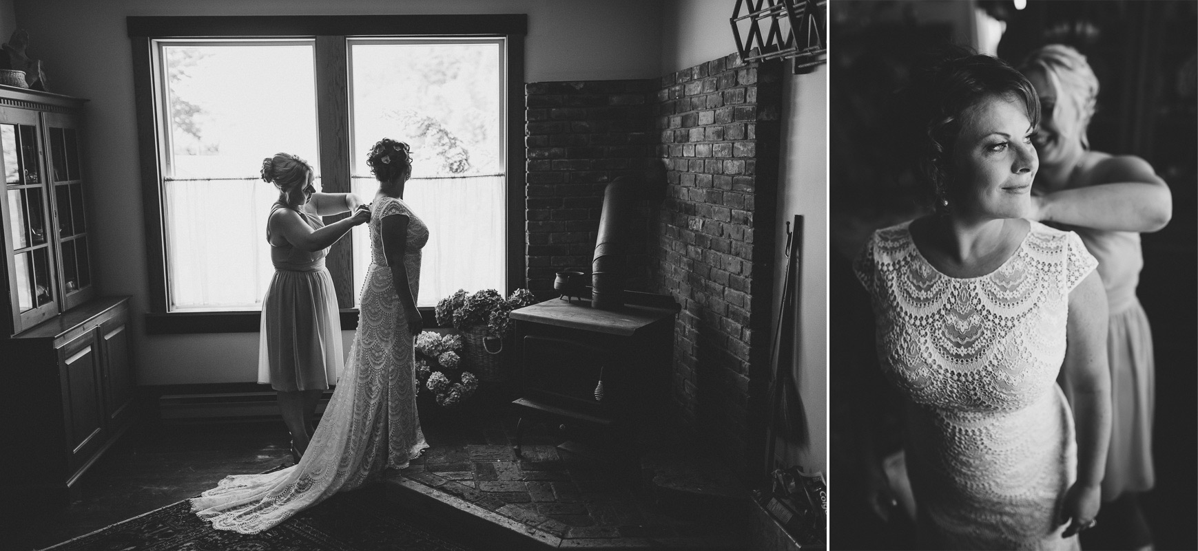 perth-destination-wedding-photographer-27.jpg