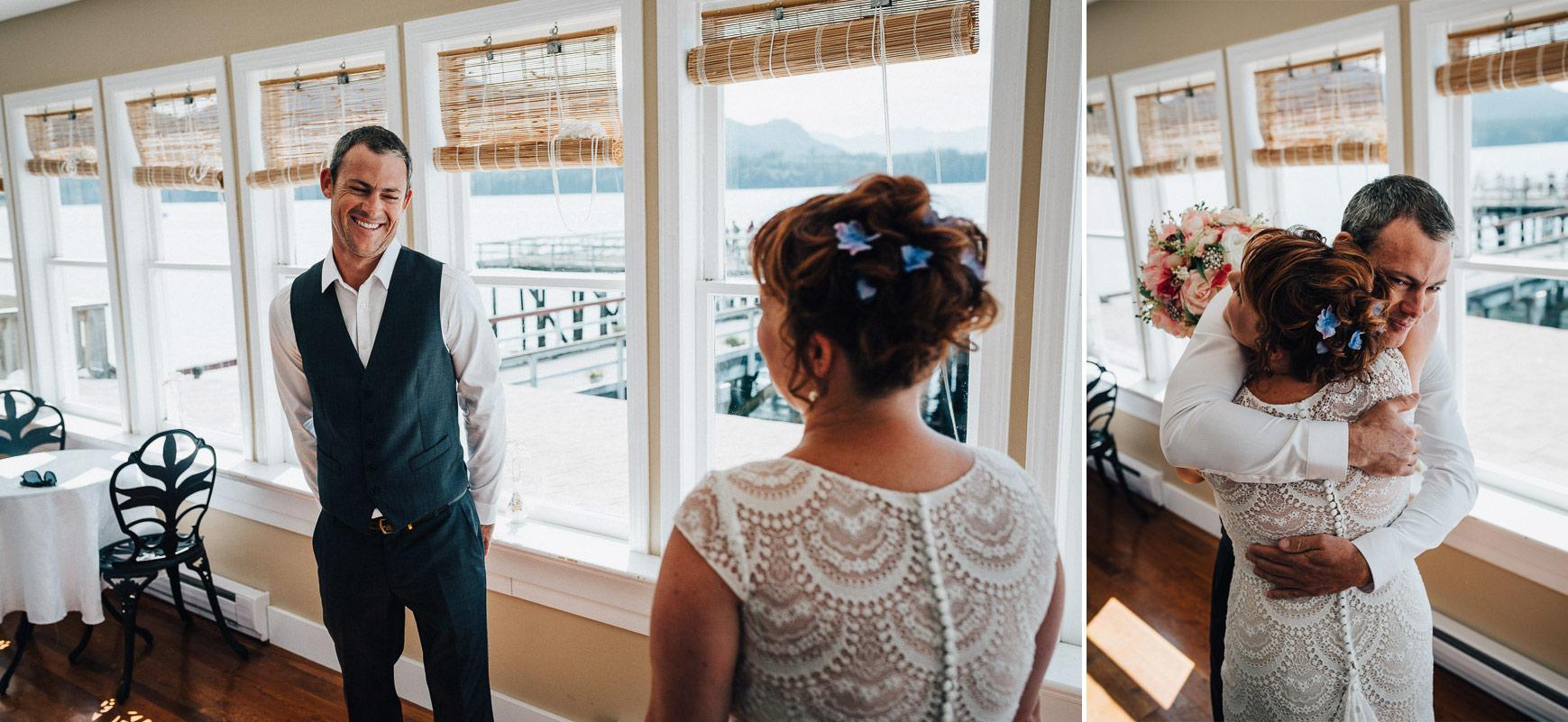perth-destination-wedding-photographer-33.jpg