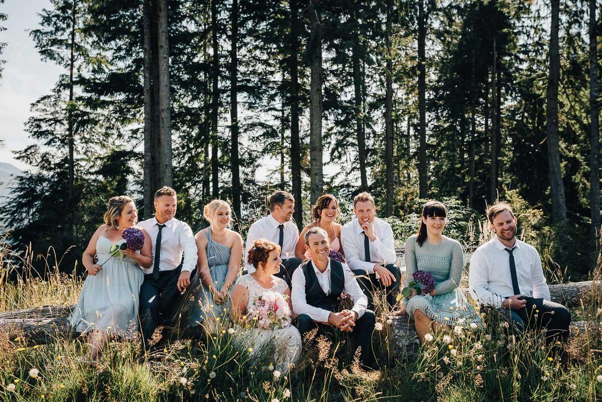 Perth Destination  Wedding Photographer