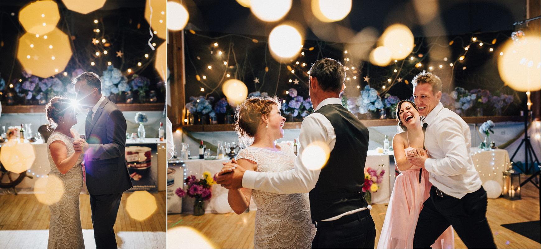 perth-destination-wedding-photographer-116.jpg