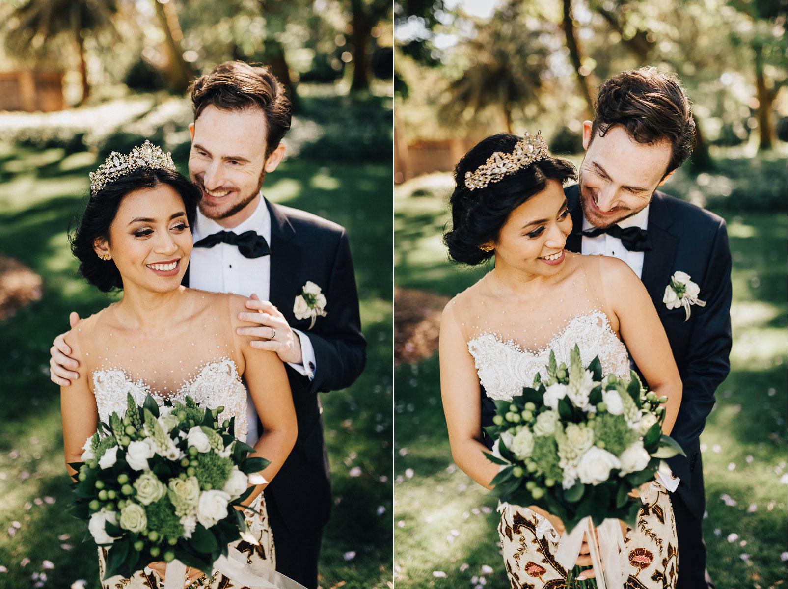 amazing-uwa-wedding-photos.jpg