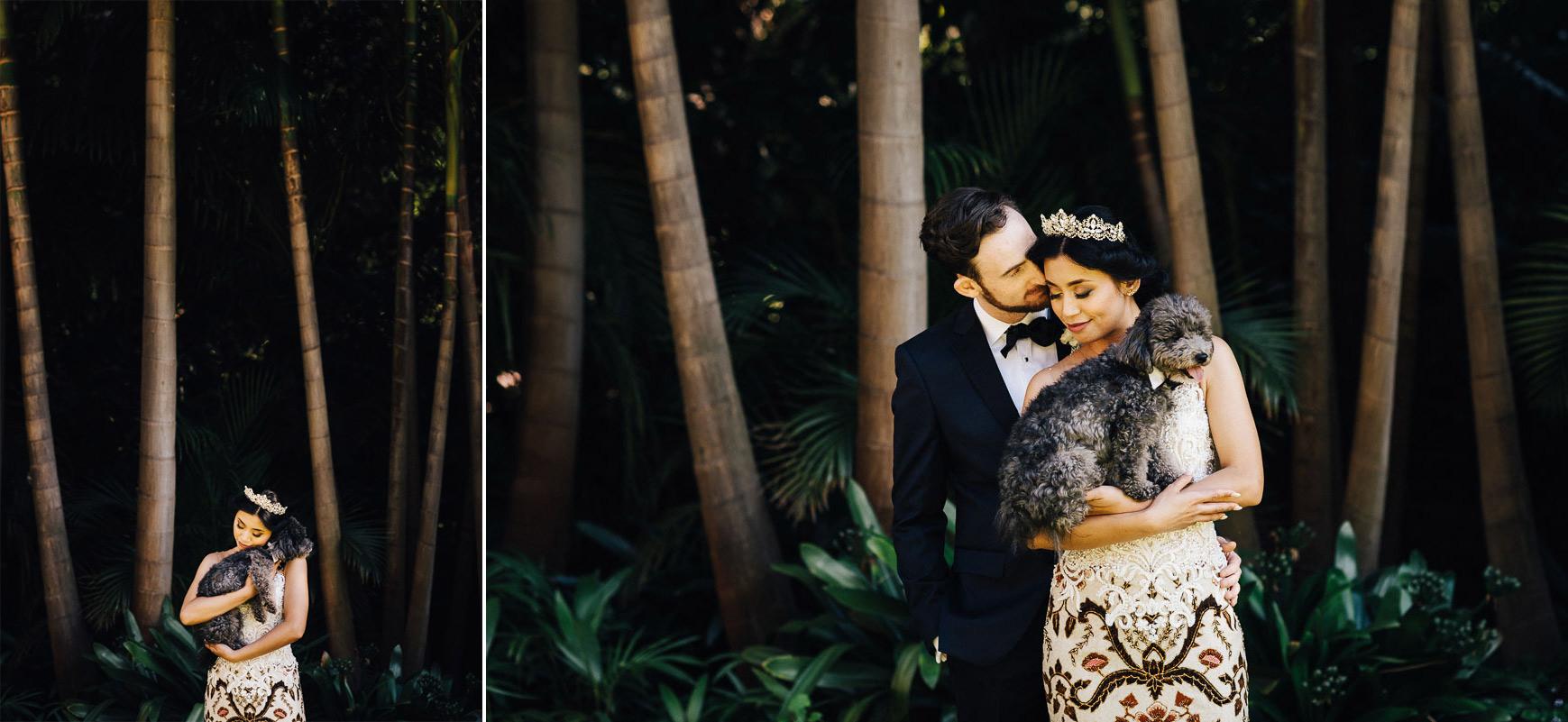 amazing-uwa-wedding-photos2.jpg