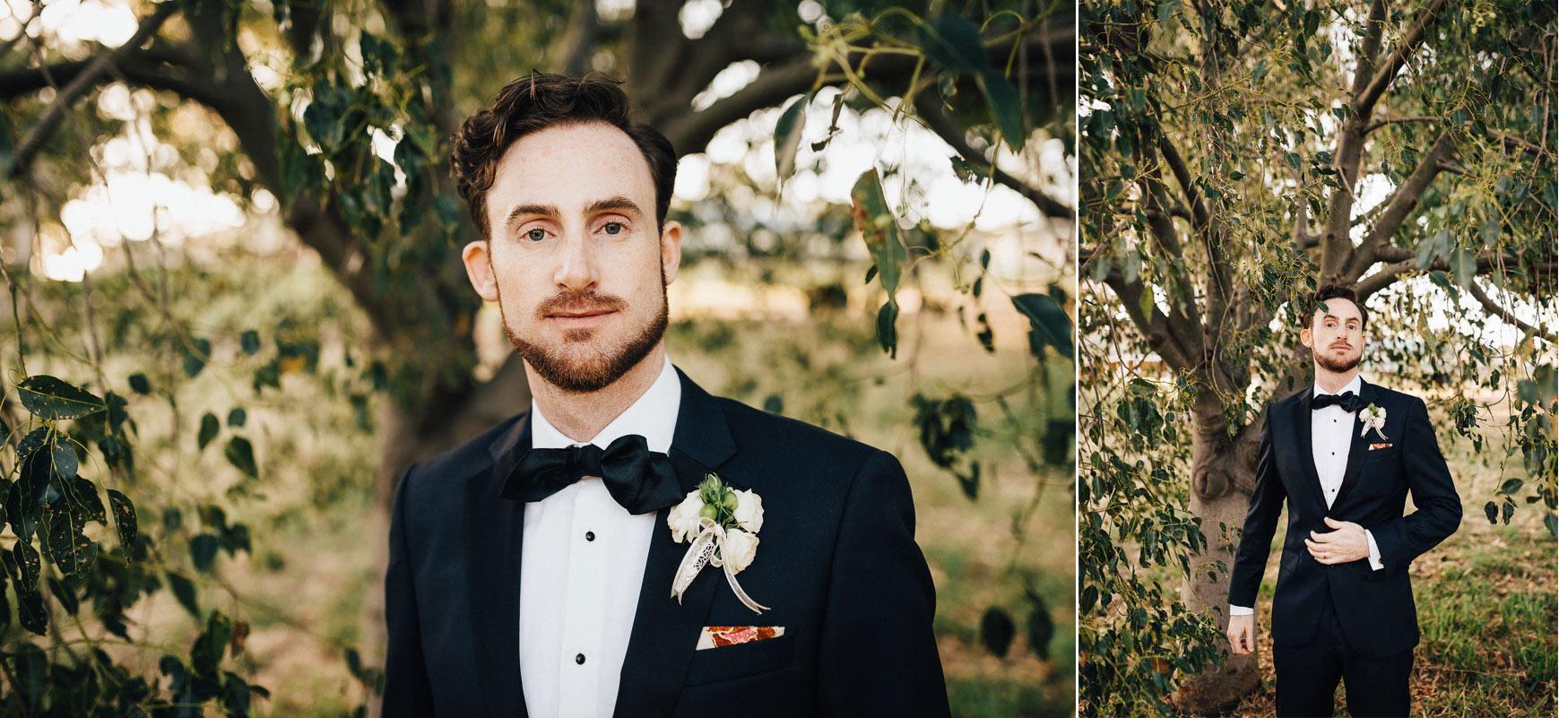 amazing-uwa-wedding-photos11.jpg
