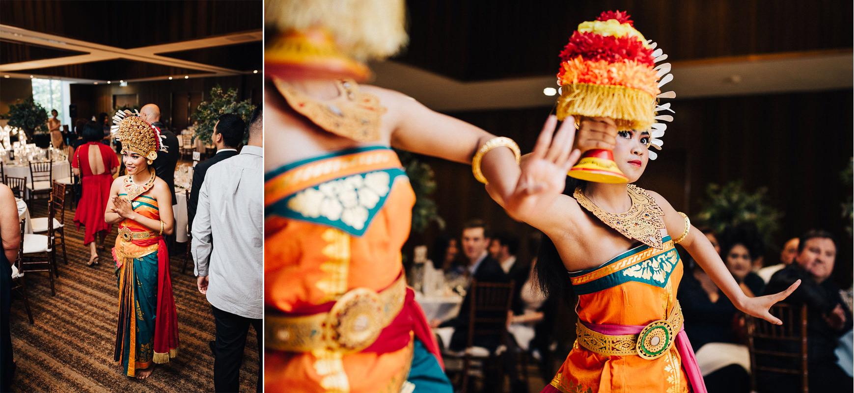 amazing-uwa-wedding-photos3.jpg