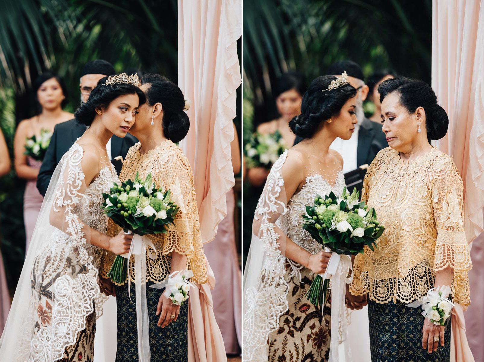 beautiful-uwa-wedding-photos-28.jpg